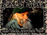 Seasick Steve - Dark