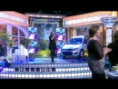 Пле Чудес HD 2015 (04.12.15) Улю_ина Самое сложное слово - YouTube