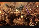 Geek Voice - Ultimate Apocalypse (warhammer 40k:dawn of war)