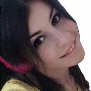 Mashka_afina - Twitch
