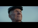 Премьера клипа! Loc-Dog feat. Ёлка - До солнца (0+)