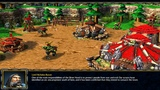 Warcraft 3 Rowan the Wise 01 - The Silver Hand