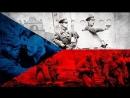 """КАК ПОБРИТЬ ЕЖА. К 50-летию """"пражской весны""""."""