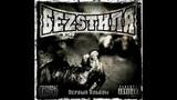 (Rapcore Nu-Metal) БЕZSТИЛЯ - Умирающие Поколение