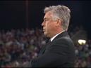 2009 05 17 Удинезе Милан 1 1