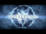 Supernatural - Pat Benatar-Heartbreaker