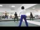 2 Функциональный тренинг .mp4
