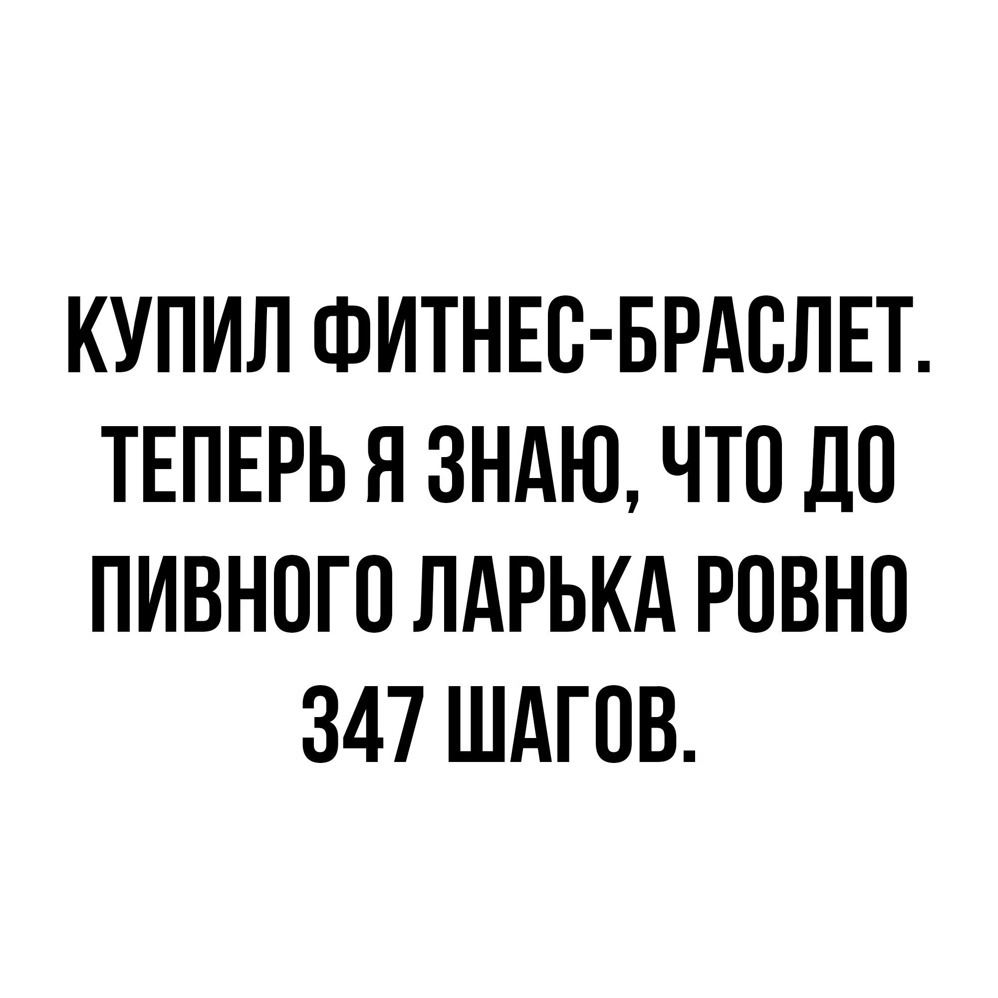 _N9nUYLSHpA.jpg