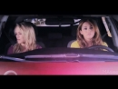 Miley Stewart I Lily Trascott I Flashlight
