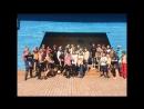 озерки 2018 2 отряд
