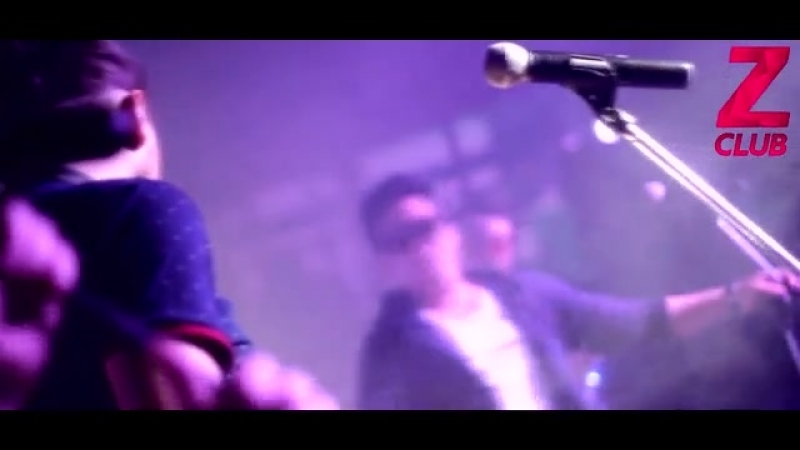 Видеоотчет с Rock star party 13-14.04.18.