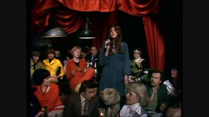Jeanette Porque Te Vas 1974 1977