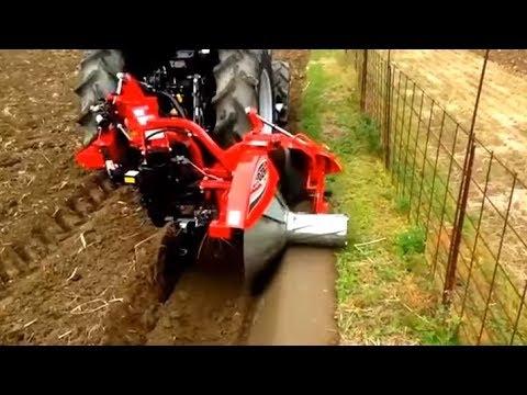 Современные машины сельского хозяйства в мире современные технологии в сельском хозяйстве, новая кол