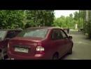 Чужой район 2 сезон 9-12 серии