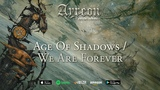 Ayreon - Age Of Shadows - We Are Forever (01011001) 2008