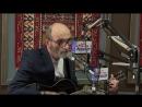 რადიოს პირდაპირ ეთერში 2 в прямом эфире радио 2