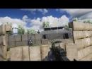 ZERO CALIBER VR CO-OP GAMEPLAY TRAILER - Oculus Rift - HTC Vive - WMR