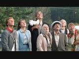 Любовь и голуби (1984) [vk.com/KinoFan]