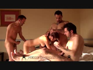 Miyuki son massage young dildo bbc public amateur boobs slut sperm outdoor fetish анал секс порно hard love in paris 3, casting