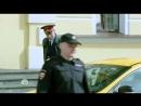 Инспектор Купер.Невидимый враг 3 сезон 16 серия