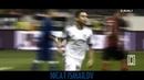 Onun adi Reynaldo ● Eintracht Qarabag ● Goal