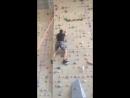 Скалодром Эверест челны