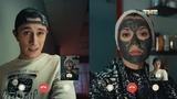 Универ. Новая общага 7 сезон - 82 серия (эфир 04.09.2018) на от тнт