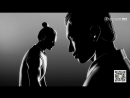 Wu Geng Ji 14 серия Озвучка Anton Shanteau