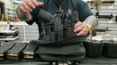 Private Sector Arms: 511 Shoulder pack go bag.