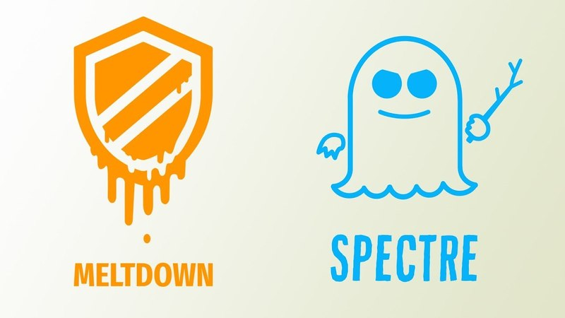 Уязвимости Spectre и Meltdown. Микрокод процессоров Intel и Тесты Производительности