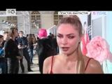 #ВТЕМЕ Как Ольга Бузова и другие знаменитые девушки менялись после расставания с любимыми