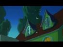 Гуфи и его команда (серия 2) - Соседушка