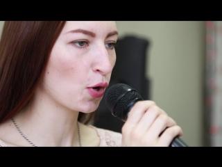 Студия вокального искусства SOUL SONG