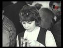 10-летие Таганки - поздравление от актёров Современник