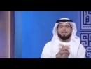 Шейх Васим Иусуф Будьте довольны тем что вам даровал Аллах Субханаху уа Тааля