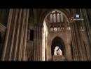 Мифы и правда о Карле Великом . Битва за трон - 1 серия