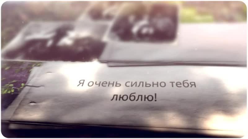 Титов_360p