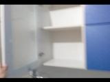 Видеообзор кухни от Злата Мебель СА20067
