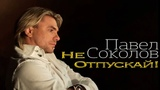 Павел Соколов - Не отпускай (official music video)