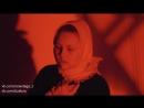 """Олег Богаев. """"Марьино поле"""". Театр """"Новая сцена 2"""". АМАКС Конгресс отель (Белгород)"""