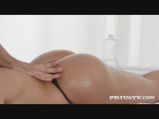 Canela skin - big booty latina loves anal and squirting  [ new porn, sex, blowjob, 2019, hd ]
