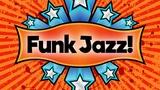Funk Jazz Funky Smooth Jazz Saxophone Music Upbeat Jazz Instrumental Music