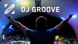 Z.ФЕСТ BIONICA DJ GROOVE 17. 08