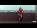 Cristian Ferrer feat. Monty Wells - Next to Me Bruno Motta Remix