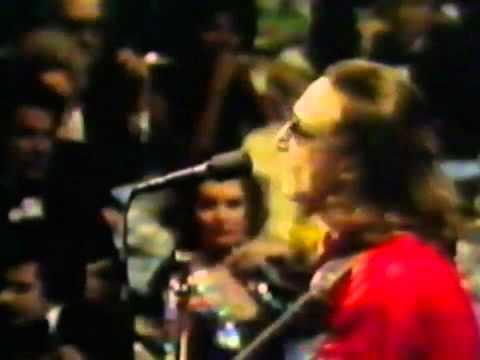 John Lennon-A Salute to Sir Lew Grade