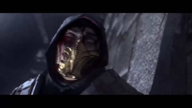 Mortal Kombat 11. Мортал Комбат. m mo mor mort morta k ko kom komb komba 1 м мо мор морт морта к ко ком комб комба