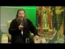 2018 04 08 Беседы с батюшкой Светлое Христово Воскресение Артемий Владимиров