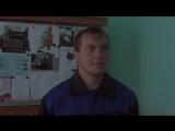 Интервью с участником Финала WorldSkills Russia на Сахалине Нечаевым Евгением