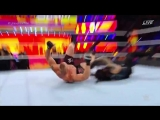2018г._WWE_Universal_Championship_vs_Roman_Reigns.mp4