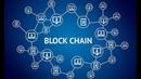 Bitcoin Finger weg BTC PARTEI Traumwelt Trick der Elite über den BTC Mein Weg in die VV